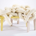 Samantha Sheilds Furniture Design